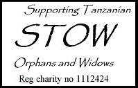 STOW charity